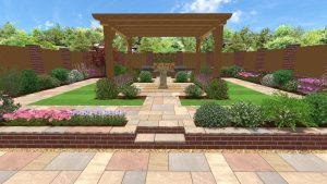Help knowing what to do with your garden