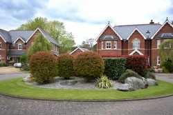 Gardener Maintenance in Cheshire