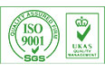 iso-9000