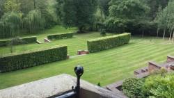 Garden Maintenance in Madeley