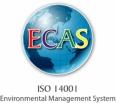 ISO14001-EnvironmentalManagementSystem