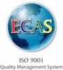 ISO9001-QualityManagementSystem