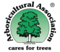 Arb Assoc Website