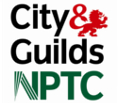 City and Guilds Website