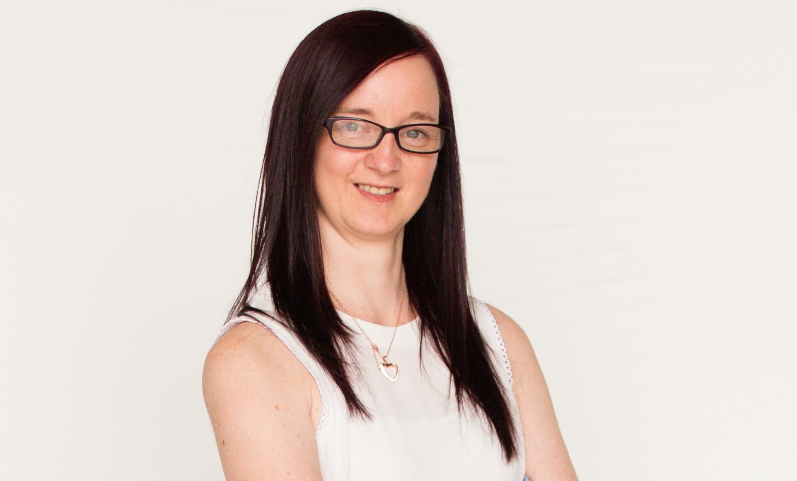 Introducing Our Business Development Assistant