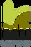 rsz_1rsz_bali_registered_logo