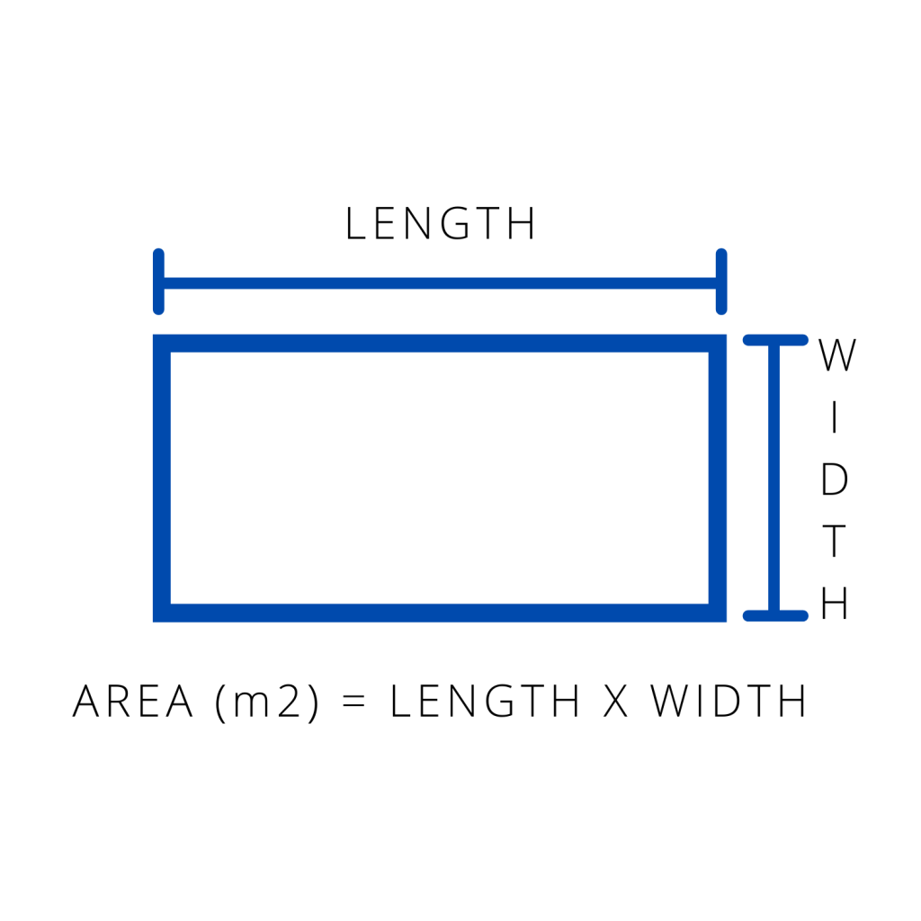 Calculating an Area