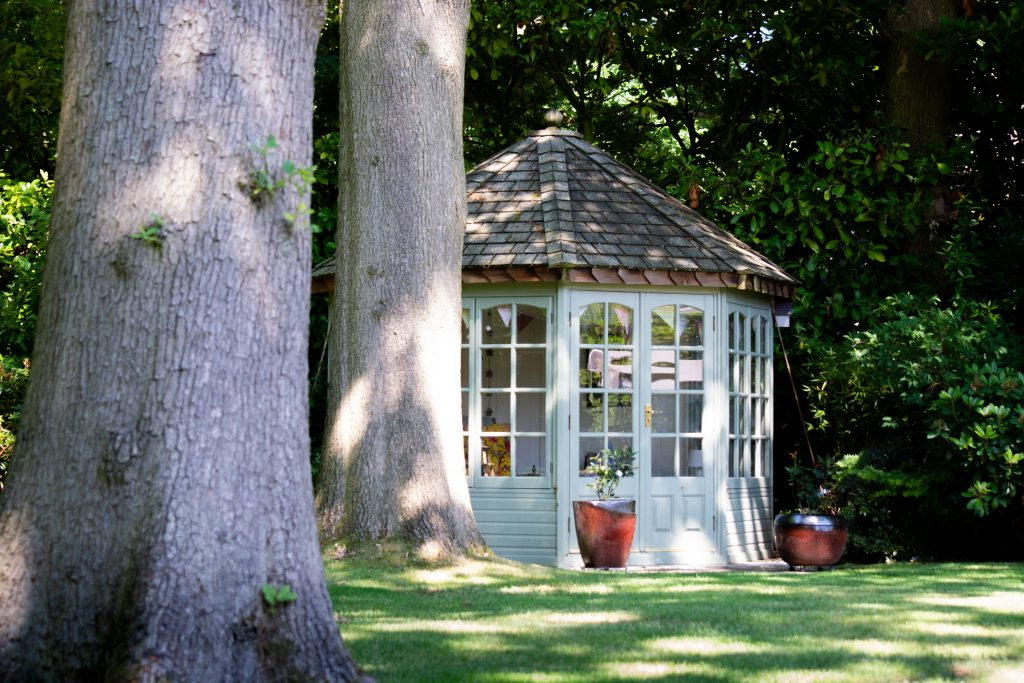 Expert Gardener Cheshire
