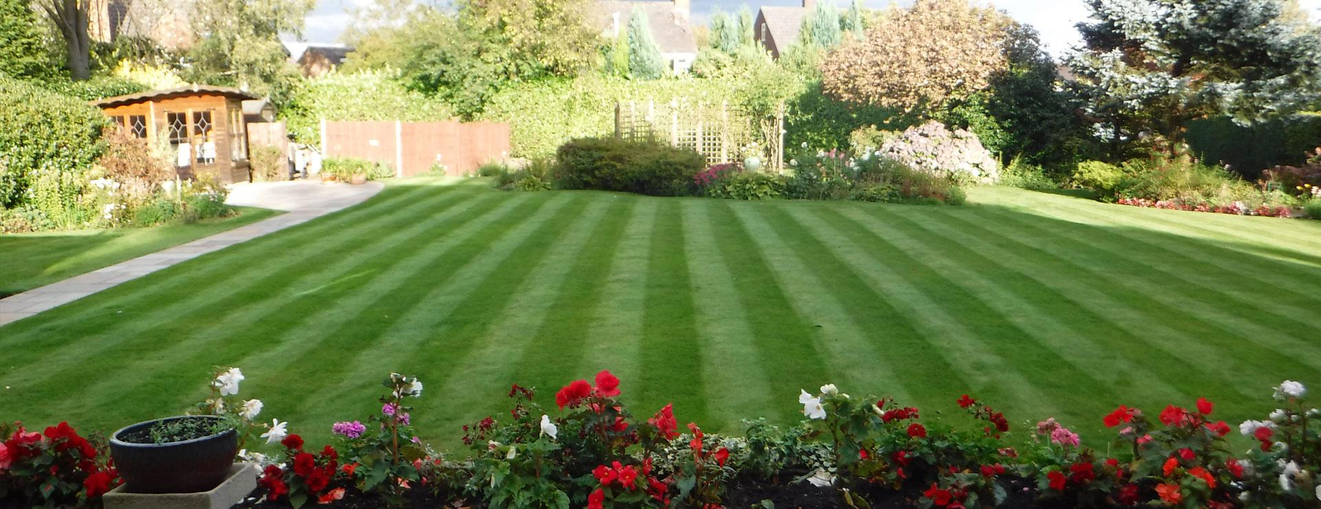 additional-garden-services-banner
