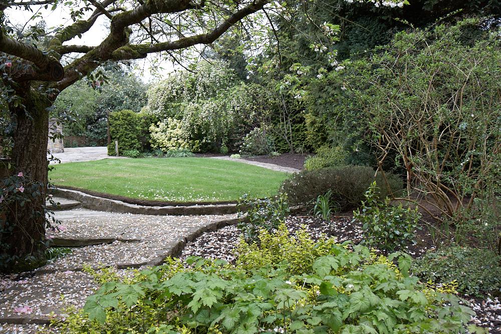 lawn-mowing-border-maintenance-sneddon-knutsford