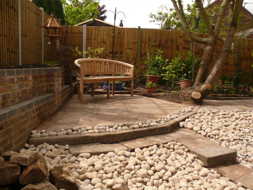 patio-generic-1